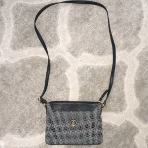 Brand new Tommy Hilfiger crossover bag